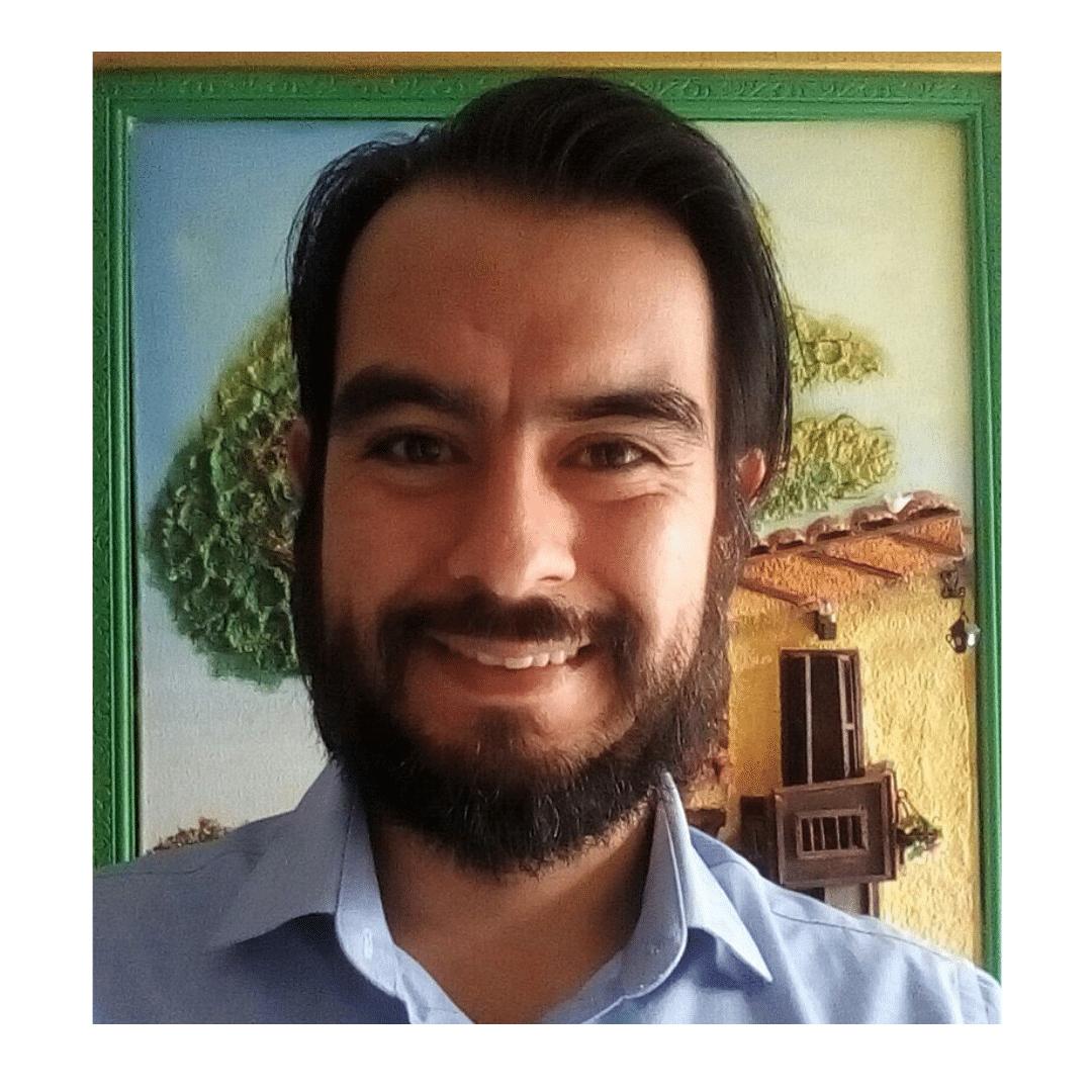 Félix González Profesor de Espagnol à la Maison