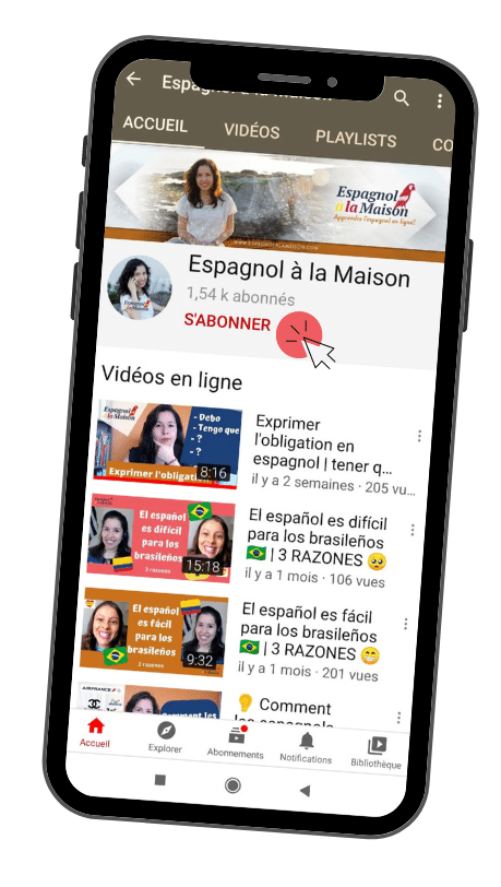 banner youtube ealm