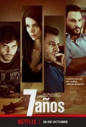 film tadeo jones