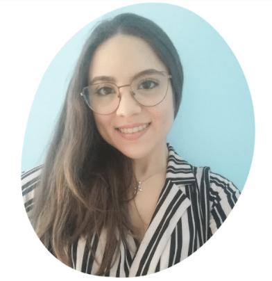 Jessica León Ocaña
